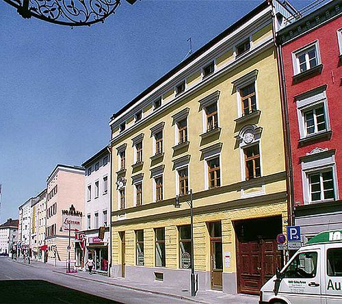 rottenwalter immobilien immobilienmakler in rosenheim. Black Bedroom Furniture Sets. Home Design Ideas